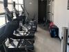 Hilton-Garden-Inn-Fitness-Centre