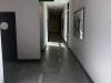 Hilton-Garden-Inn-Passage-to-Rooms