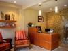 hotel-indigo-san-diego-del-mar-photos-interior-wellness-center