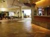 kyoto-grand-hotel-and-gardens-lobby-2