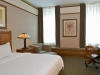 the-silversmith-hotel-suites-photos-room